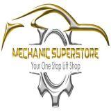 Mechanic Superstore LLC