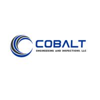 COBALT ENGINEERING & INSPECTIONS, LLC.