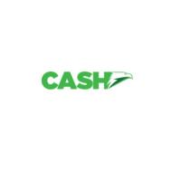 Cash Bag, LLC