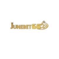 junebet66