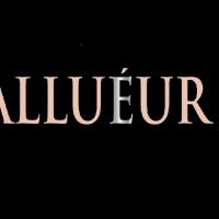 Allueur