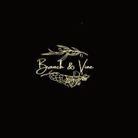 Branch & Vine