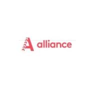 Alliance Trafikskole