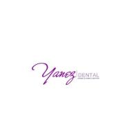 Yanez Dental
