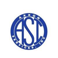 Axxon Services
