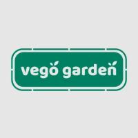 Vego Garden
