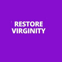VirginiaCare