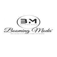 Booming Moda Bridal