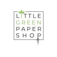 LittleGreenPaperShop
