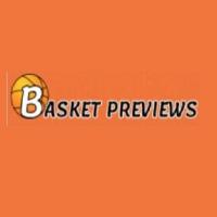 Basketpreviews
