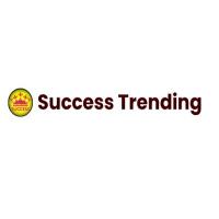 Success Trending