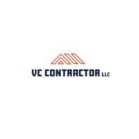VC Contractor LLC