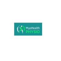 Myohealth Physio