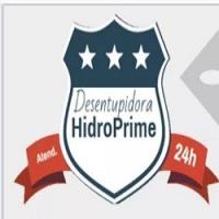 desentupidoraemsp.srv.br