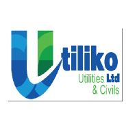 Utiliko Ltd
