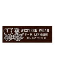 Lehmann Western Wear
