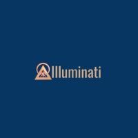 illuminatiofficialworldwide