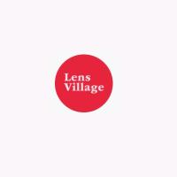 LensVillage