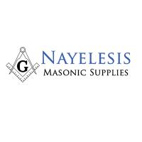 Nayelesis Masonic Supplies